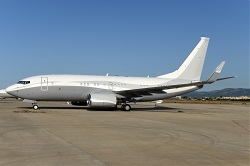 9088_N1TS_B737-BBJ_Corporate_PMI.jpg
