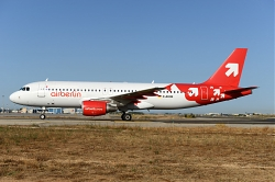 9090_D-ABDB_A320_Air_Berlin_28OLT_cs29_PMI.jpg