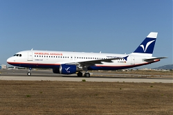9092_D-AHHH_A320_Hamburg_Airways_PMI.jpg