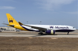 9243_G-SMAN_A330-200_Monarch_PMI.jpg
