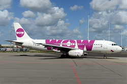 9343_TF-WOW_A320_Wow_Air_AMS.jpg