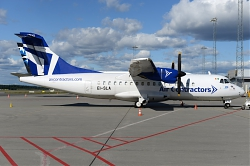 9361_EI-SLA_ATR42_Air_Contractors_OSL.jpg