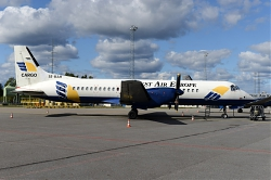 9364_SE-MAH_ATP_Westair_Sweden_OSL.jpg