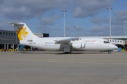9733_SE-DJO_BAE146-200_Malmo_Aviation_AMS.jpg