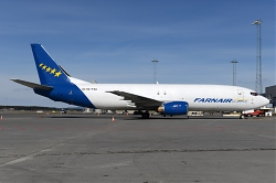 9739_HA-FAU_B737-400_Farnair_Europe_OSL.jpg