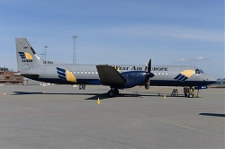 9742_SE-MAJ_ATP_West_Air_Europe_OSL.jpg