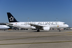 9770_CS-TNP_A320_TAP_28Star_Alliance29_BRU.jpg