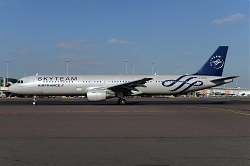 9809_F-GTAE_A321_Air_France_28Skyteam29_AMS.jpg