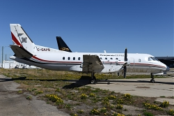 9870_C-GXPS_SF340_Corporate_Express_YYC.jpg