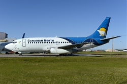9887_C-GKCP_B737-200_Canadian_North_YEG.jpg