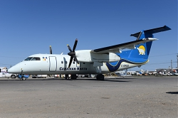 9895_C-CRGO_DHC8-100_Canadian_North_YZF.jpg