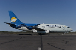 9931_C-GNDU_B737-200_Canadian_North_YZF.jpg