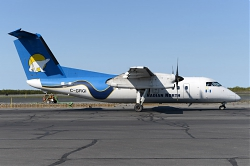 9933_C-GRGI_DHC8-100_Canadian_North_YZF.jpg