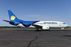 9954_C-GCZN_B737-300_Canadian_North_YZF.jpg