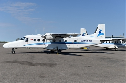 9957_C-FEQX_DO228_Summit_Air_YZF.jpg