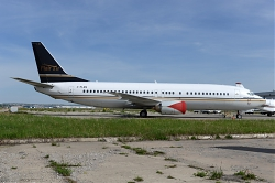 9958_C-FLEN_B737-400_Flair_YYC.jpg
