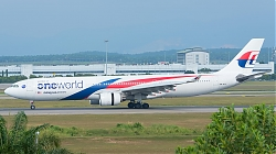 20200128_164146_6109764_MalaysiaAirlines_A330-300_9M-MTE_OneWorld-colours_KUL_Q2.jpg