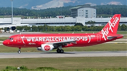 20200131_151846_6110543_AirAsia_A320_9M-AQF_WeAreAllChampions-10YearsRunning-colours_KUL_Q2.jpg