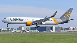 20200423_182220_6111234_Condor_B767-300W_D-ABUB_new-colours_AMS_Q2.jpg