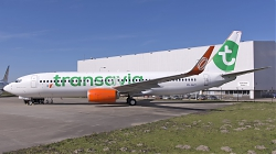 6100778_Transavia_B737-800W_PH-GUY__AMS_21042016.jpg