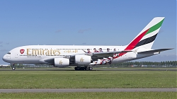 6102542_Emirates_A380-800_A6-EUA_Arsenal-colours_AMS_08052017.jpg