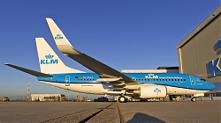 6103596_KLM_B737-700W_PH-BGK_new-colours_AMS_15112018_Q1.jpg