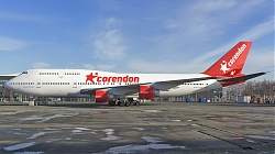 6103794_Corendon_B747-400_28PH-BFR29_no-reg_AMS_19012019_Q2.jpg