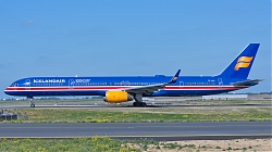 6106297_Icelandair_B757-300_TF-ISX_100YearsIcelandicIndependence-colours_CDG_14092019_Q1.jpg