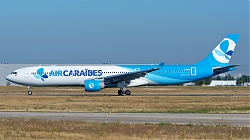 6106594_AirCaribes_A330-300_F-HPUJ_FrenchBee-colours_ORY_15092019_Q1.jpg