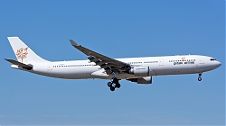 6106745_GetJetAirlines_A330-300_LY-LEO__ORY_15092019_Q1.jpg