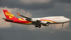 8005538_YangtzeRiverExpress_B747-400_B-2432__AMS_28082013.jpg