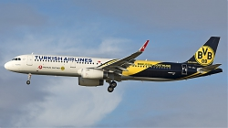 8025954_Turkish_A321W_TC-JSJ_BorussiaDortmund-colours_AMS_01022015-2.jpg