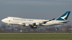 8038512_CathayPacific_B747-400F_B-LIA_new-colours_AMS_22012016.jpg