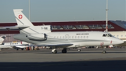 8038835_SwissAirForce_Falcon900_T-785__AMS_25012016.jpg