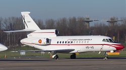 8038852_SpanishAirForce_Falcon900_T18_1_code-45-40__AMS_25012016.jpg