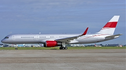 8043318_JetMagic_B757-200W_9H-AVM_no-titles_AMS_09072016.jpg