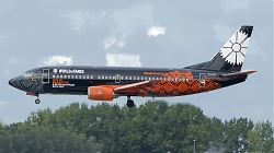 8045212_Belavia_B737-300_EW-254PA_WorldOfTanks-colours_AMS_30092016.jpg
