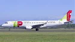 8051556_TAPExpress_ERJ190_CS-TPS__AMS_08052017.jpg