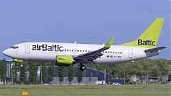 8051706_AirBaltic_B737-300_YL-BBX_new-colours_AMS_23052017.jpg