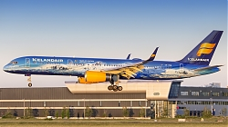 8051867_Icelandair_B757-200_TF-FIR_80-years-of-aviation-colours_AMS_25052017.jpg
