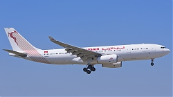8052504_Tunisair_A330-300_TS-IFM__ORY_18062017.jpg