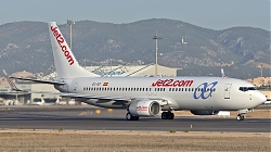 8053080_Jet2_B737-800W_EC-IDT_basic_AirEuropa-colours_PMI_18082017.jpg