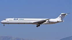 8053229_ALKAirlines_MD80_LZ-DEO_white-colours_PMI_18082017.jpg