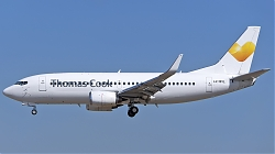 8053239_ThomasCook_B737-300_LZ-BVL_white-colours_PMI_18082017.jpg