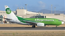 8053290_Germania_B737-700_D-AGER_30-years-colours_PMI_20082017.jpg