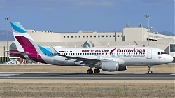 8053392_Eurowings_A320W_D-AEWM_Boomerang-club-colours_PMI_20082017.jpg