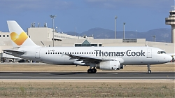 8053408_ThomasCook28Condor29_A320_LY-VEI__PMI_20082017.jpg