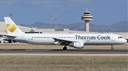 8053432_ThomasCook28Condor29_A321_LY-VEE__PMI_20082017.jpg