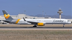 8053488_Condor_B757-300W_G-JMOF_new-colours_PMI_23082017.jpg