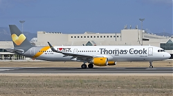 8053525_ThomasCook28UK29_A321W_G-TCDM_IloveMCR-stickers_PMI_20082017.jpg